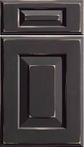 Kitchen Cabinet Door Style Best 25 Raised Panel Doors Ideas On Pinterest Diy 4 Panel Doors