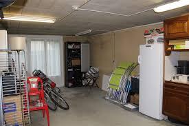 am駭ager un garage en chambre cuisine amenager un garage en chambre d amis ou bureau