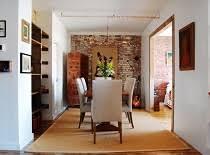 renovation chambre rénovation chambre la qualité de vie avant tout egr rénovations