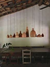 Ceiling Lights For Dining Room by Best 25 Ceiling Lamps Ideas On Pinterest Asian Floor Lamps