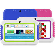 ipads tablets from apple samsung windows and more walmart com