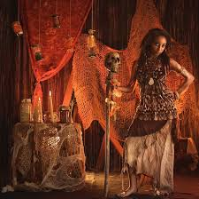 Voodoo Costumes Halloween 57 Voodoo Costuming Images Halloween Costumes