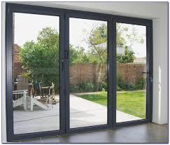 wickes doors internal glass door weatherboard wickes u0026 external wooden doors wickes interior