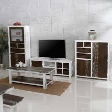 Haus Wohnzimmer Ideen Wohnzimmer Ideen Weiss Braun Ruhbaz Com