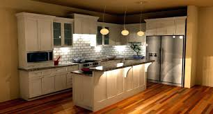 corner kitchen ideas corner kitchen ideas exquisite kitchen design 9 corner
