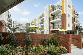 Raleigh Nc Luxury Homes by 927 West Morgan Apartments Raleigh Nc Walk Score