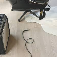 Quick Step 950 Laminate Flooring Largo Quick Step Co Uk