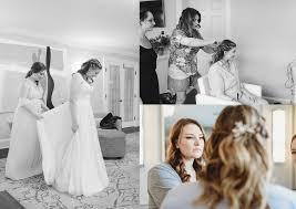wedding photography mn the blaisdell wedding photographer minneapolis mn