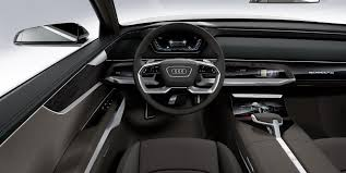 audi a8 price 2018 audi a8 release date price and specs audi owners manual
