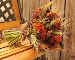 wedding flowers autumn awesome fall flowers for wedding bouquets images styles ideas