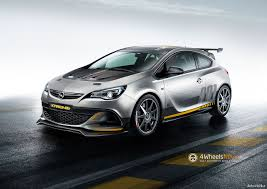 opel astra 2005 coupe 2016 opel astra h u2013 pictures information and specs auto