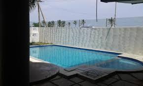 gt beach house