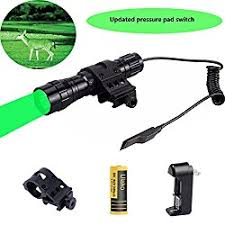 Led Coon Hunting Lights For Sale Best Coon Hunting Lights Buyer U0027s Guide U0026 Review