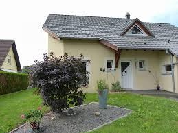 chambre d hote sarrebourg chambre d hôtes région de phalsbourg