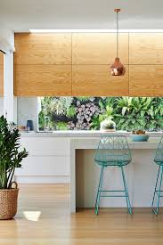 best 25 glass splashbacks ideas on pinterest kitchen splashback
