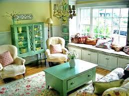 home design and decor shopping contextlogic design home decor liwenyun me
