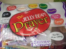 where to buy black jelly beans jesus jelly beans friendly atheist