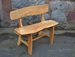 Woodworkers Bench Plans Small Woodworking Benches Free Download Diy Modern Playhouse Plans