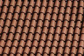 Cement Tile Roof Lasting Cement Roof Tile