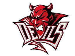 devil z dare devilz