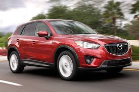 mazda new model used 2015 mazda cx 5 for sale pricing u0026 features edmunds
