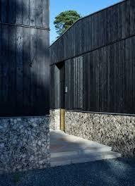 bhsf is an architectural partnership based in zurich switzerland