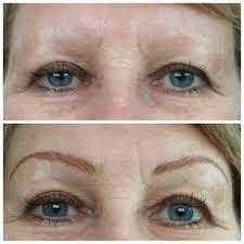Makeup Schools In Las Vegas Photos For Vashti Cosmetic Tattoo U0026 Permanent Makeup Yelp