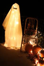 Tomato Cage Milk Jug Witch Tomato Cage Uses Pinterest by Tomato Cage And White Light Ghost U2013 Halloween Decoration A