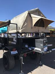 jeep camping ideas the best new gear to get you off the grid outdoor gear scouts