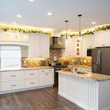 Kitchen Off White Cabinets Antique White Cabinets Off White Kitchen Cabinets U0026 Vanities