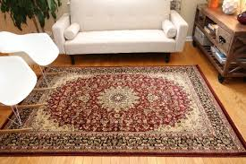 Cheap Oversized Rugs Oversized Area Rugs Cheap Home Design Ideas