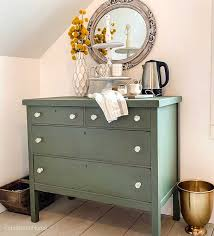 can chalk paint be used without sanding chalk paint vs fusion mineral paint hallstrom home