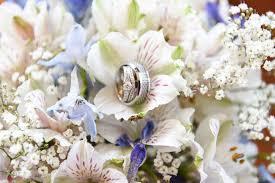 wedding flowers hull blacksburg wedding photographer mcmahon photography
