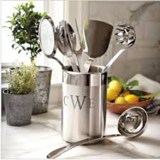 kitchen gadgets u0026 tools williams sonoma