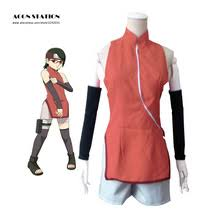 Naruto Costumes Halloween Compare Prices Naruto Costumes Shopping Buy Price
