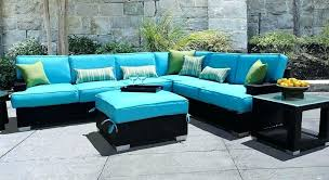 Pallet Patio Furniture Cushions Cushions For Pallet Patio Furniture Pallet Sofa With Cushions