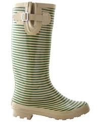 womens gumboots australia clearance sale wellies