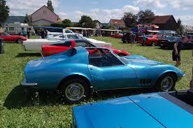 1983 stingray corvette chevrolet corvette c4 1983 1996 1989 convertible right side