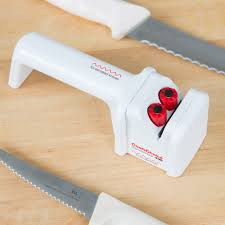 edgecraft chef u0027s choice 430 manual serrated knife sharpener