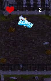 undead slayer free apk undead slayer version apk free arcade for