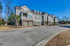 2557 pete dye drive north myrtle beach south carolina 29582