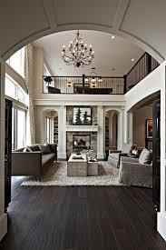 top 10 favorite grey living room ideas dark wood floors dark