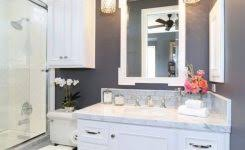 home interior paint color ideas home interior paint photo of nifty contemporary home interior