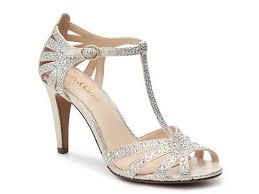 wedding shoes dsw dsw wedding shoes worthy splurge dsw sparkle heels wedding shoes