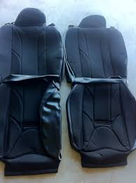 mastercraft replacement seat covers velcromag
