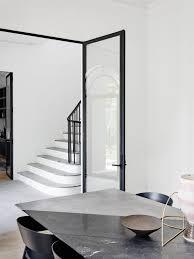 Home Interiors By Design by 1242 Best Interieur Algemeen Images On Pinterest Black Doors
