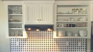 how to clean soiled kitchen cabinets 3 cleaning recipes for kitchen cabinets nontoxic
