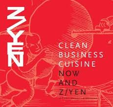ebook cuisine free ebook clean business cuisine by michael mainelli and ian