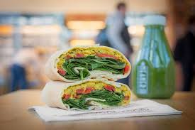 pret cuisine pret a manger rathbone place oxford in offers