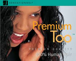best yaki hair brand kolours hairdressing human hair extensions which brand is the best